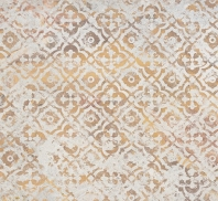 Carpet Stone Mielle