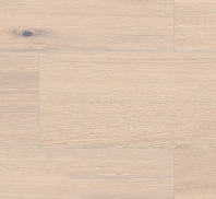 Sessile Oak Creme